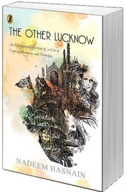 The Other Lucknow