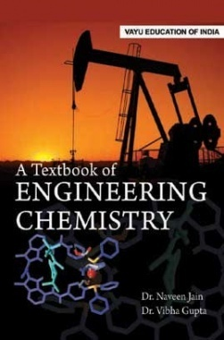A textbook of engineering chemistry by dr naveen jain dr vibha a textbook of engineering chemistry fandeluxe Image collections
