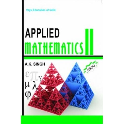 sk goyal mathematics free download pdf