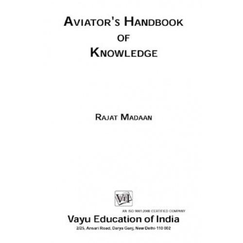 Aviators handbook of knowledge by rajat madaan pdf download aviators handbook of knowledge by rajat madaan fandeluxe Image collections