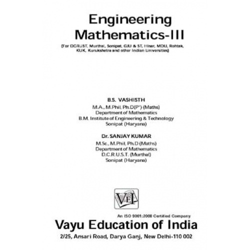 knowledge of mathematics in engineering context The application of mathematics in engineering and manufacturing is ever increasing, meaning there will be more and more opportunities to find interesting roles in which i can apply my skills'  your grades are considered in the context in which they have been achieved  so it is the experience rather than outright knowledge which needs.