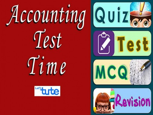 rectification of errors in accounting pdf