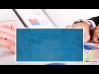 Class 12 Accounts - Change In Profit Sharing Ratio Among The Existing Partners Video by MBD Publishers