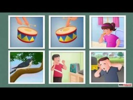 Class 9 Science - Characteristics Of Sound Waves Video by MBD Publishers