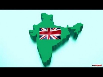 Class 9 History - Colonial Rule And Pastoral Life Video by MBD Publishers
