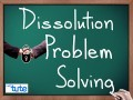 Class 11 & 12 Accountancy - Dissolution Of Partnership - Problem Solving Video by Let's Tute
