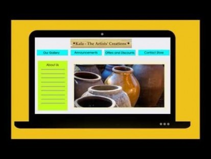 Class 11 Business - Emerging Modes Of Business Video by MBD Publishers