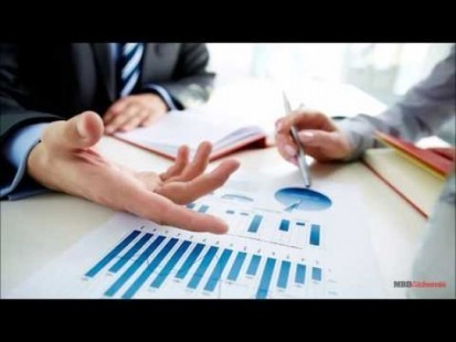 Class 12 Business - Financial Markets Video by MBD Publishers