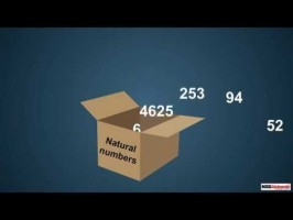 Class 9 Maths - Irrational Numbers Video by MBD Publishers