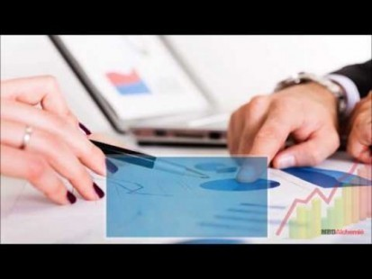 Class 12 Accounts - Issue Of Debentures Video by MBD Publishers