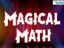 Mix N Math - Magical Math Video by Lets Tute