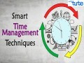 Examination Tips And Strategies - Time Management Tips During Exams Video by Lets Tute