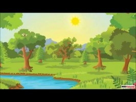 Class 9 Geography - Weather And Climate Video by MBD Publishers