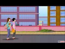 Class 9 English - Writing Diary Entry Video by MBD Publishers