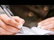 Class 9 English - Writing Short Story Traditional Video by MBD P