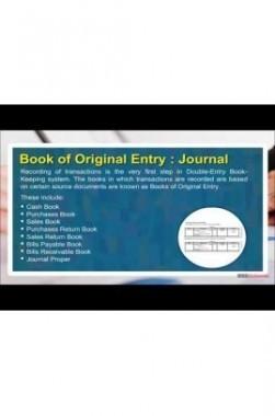 books of original entry pdf