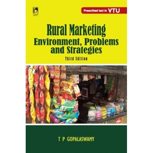 rural marketing potentials and strategies The rural india offers a tremendous market potential a mere one percent  increase in india's rural income translates to a mind-boggling rs 10,000 crore of .
