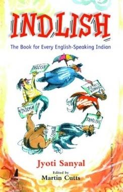 rapidex english speaking book pdf download