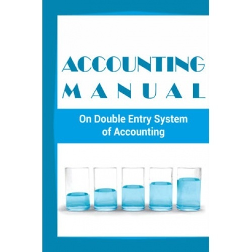 double entry system of accounting An example in double entry account- ing applied to  for these purposes, the  accounting system requires one or  the double entry system used in everyday.