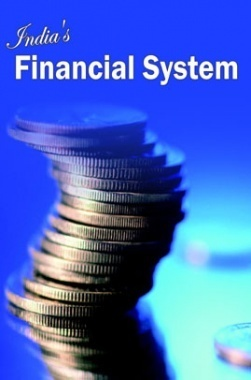 India's Financial System